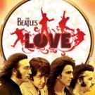 LOVE - Cirque du Soleil - Las Vegas