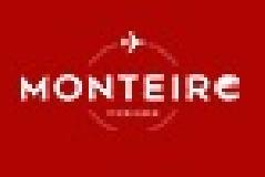 MONTEIRO TURISMO